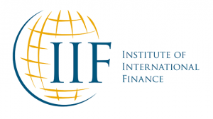 Institute-of-International-Finance-logo-300x168.png